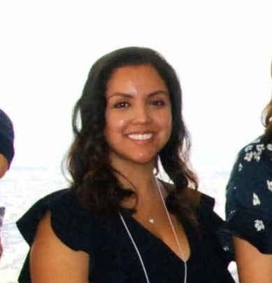 2018 Norma L Kelly Scholarship Winners