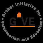 FINAL Give Circle Logo